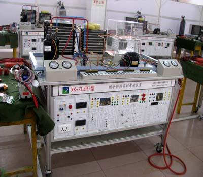 水冷空调机温控器接线图